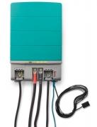 Wechselrichter/Ladegerät