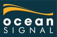 Ocean Signal