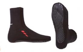 Schuhe/Boots