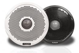 Lautsprecher für den Innen- oder Außenbereich