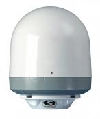 Adapter für TV/Satcom