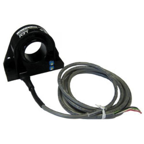 Maretron LEMHTA200-S - Hall-Sensor 200 A