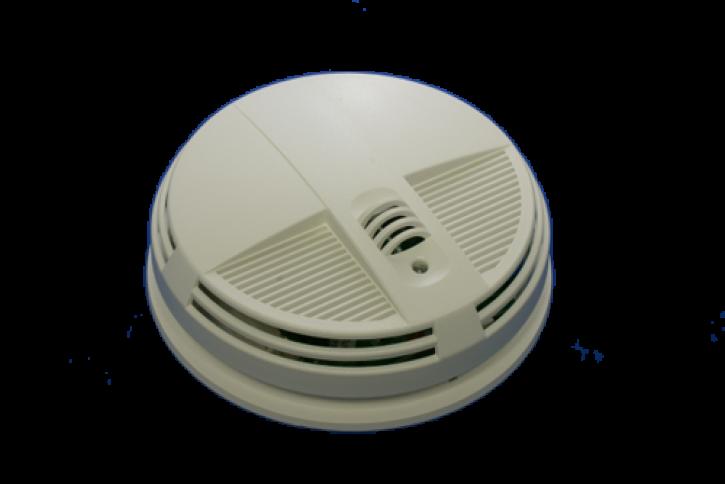 Maretron SH-002 - Rauch- und Temperaturmelder