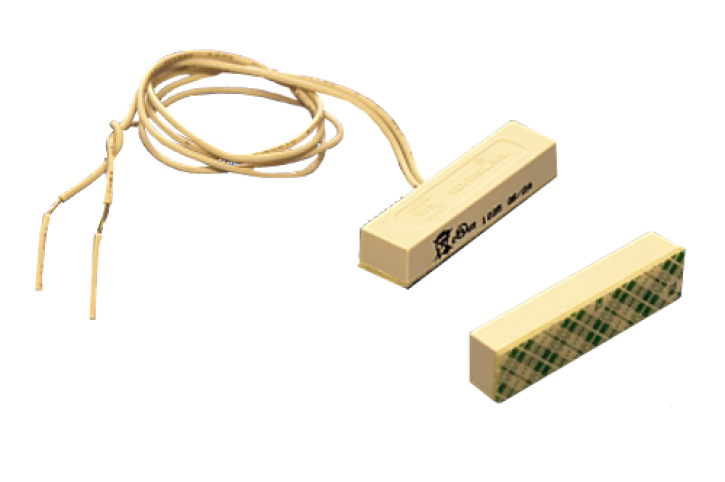 Maretron MS-1035 - Magnetsensor, rechteckig, für Innen