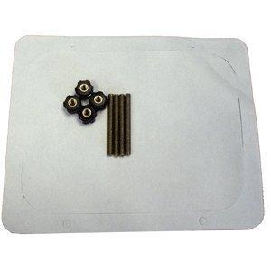 Einbau-Montagekit für A50/A57/A70, A62154
