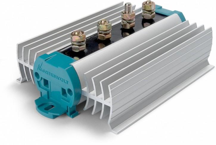 BI 1203-S Batterie-Trenndiode, 120 A, 12 V / 24 V