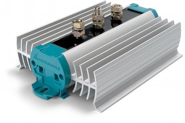 BI 1202-S Batterie-Trenndiode, 120 A, 12 V / 24 V