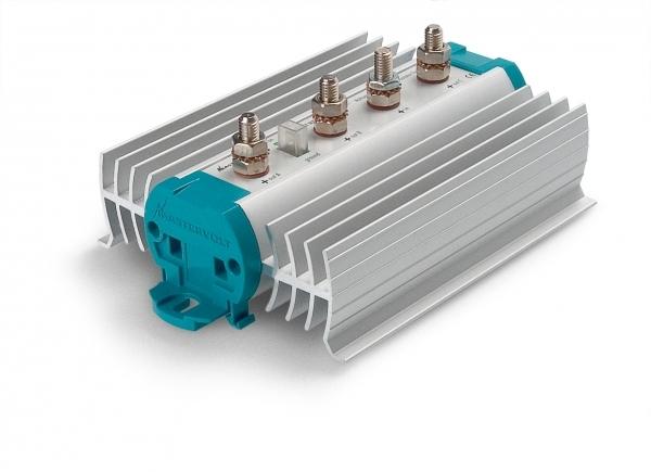 Battery Mate 1603 Batterie-Trenndiode 160 A, 12 V / 24 V