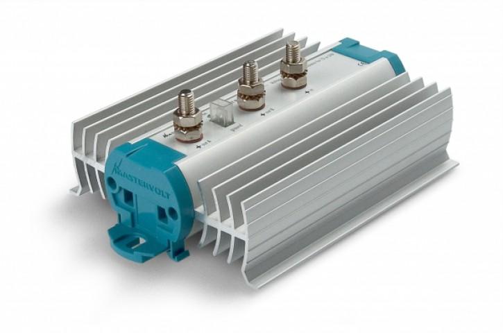 Battery Mate 1602 Batterie-Trenndiode 160 A, 12 V / 24 V