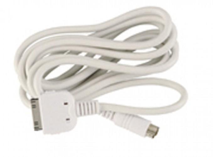 AQ-EXTIP-1, Anschlusskabel für iPhone und iPod