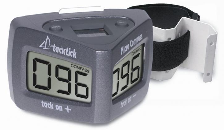 Raymarine T061 Micro Compass