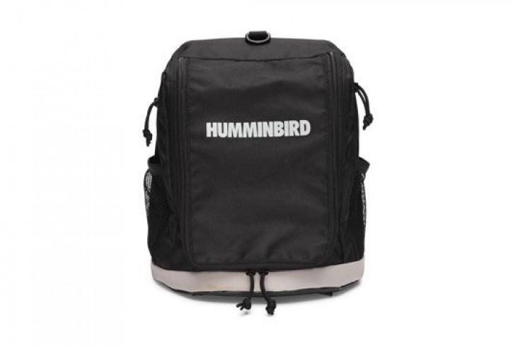 Humminbird PTC-UNB