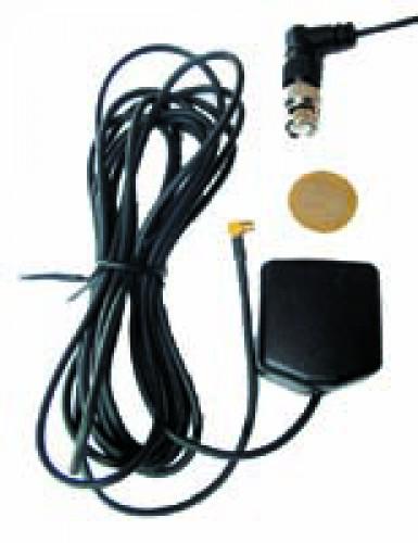 GPS-Antenne MK-80, MCX-Anschluss