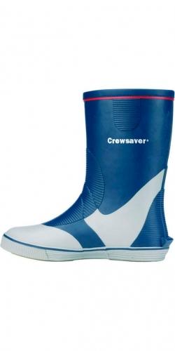 Crewsaver Gummi-Stiefel, 4020, Gr. 43