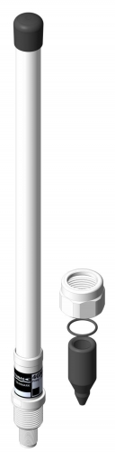 AC Antennas 4GMultiband - LTE, UMTS, GSM