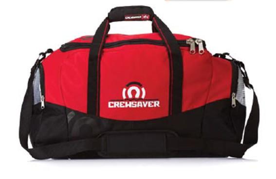 Crew Holdall Tasche, Inhalt 55 Liter, 6228-55