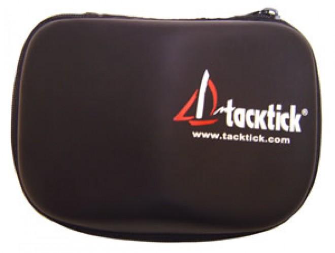 Tacktick TA047 Softcase für RaceMaster