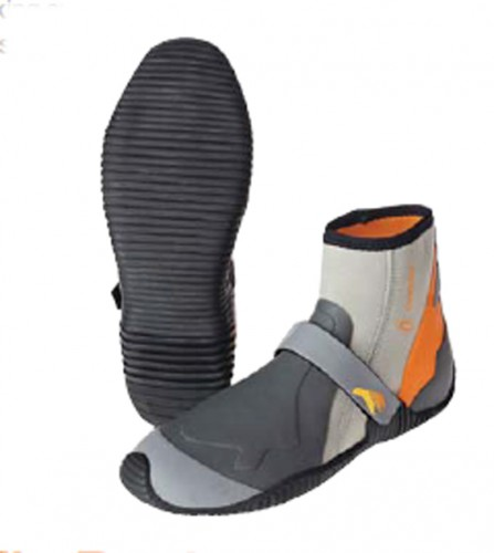 Phase 2 Neopren-Boots, 6913, Gr. 14