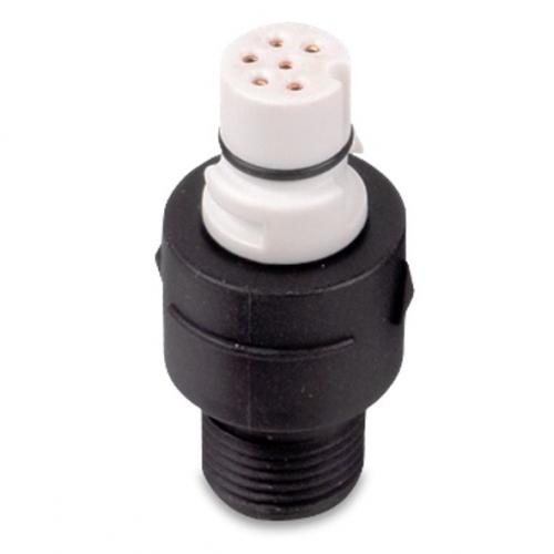A06083, Devicenet (männlich) auf SeaTalk ng (weiblich) Adapter