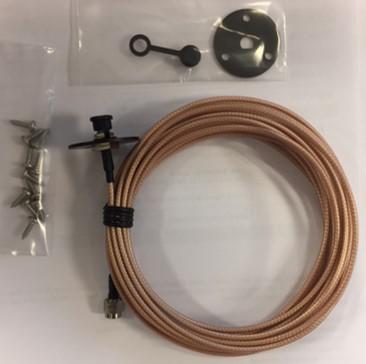 A80541 Ray90/91 wireless Hub Antennenverlängerung