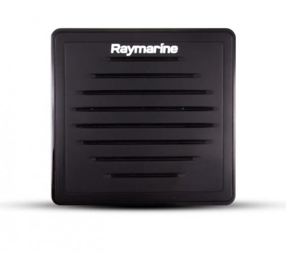 A80542, Ray63/73/90/91 passiver Lautsprecher