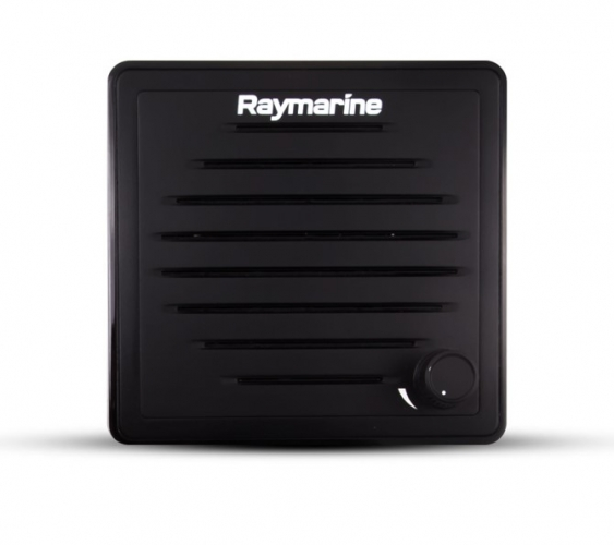 A80543, Ray63/73/90/91 Aktiv-Lautsprecher