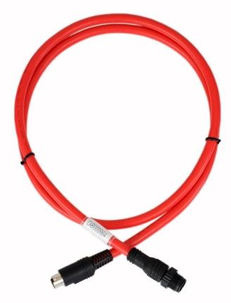 FUSION MS-CAB000864 N2K Dropkabel mit Spannungsführung