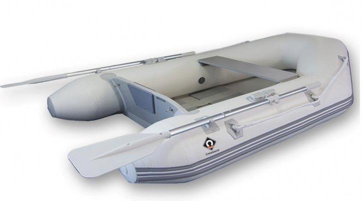Crewsaver SL 240