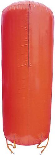 Crewsaver Regattaboje, zylindrisch, 3810-4