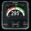 P70 Autopilot-Bedieneinheit, E22166