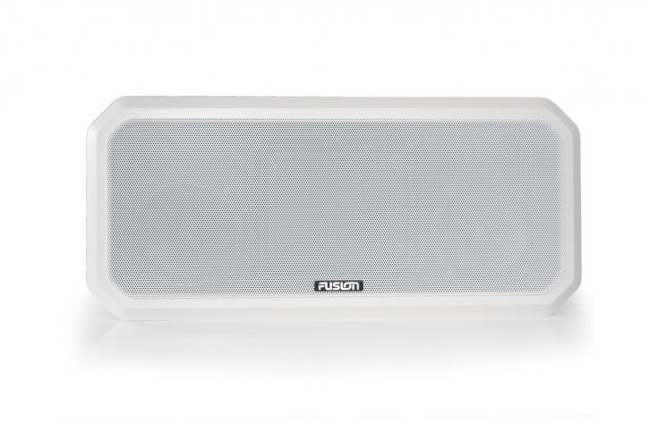FUSION RV-FS402 Sound-Panel weiß
