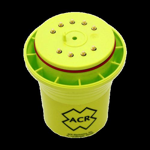 ACR GlobalFix V4 Batterie, 1104