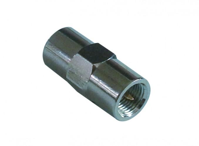 RA357 FME Verbinder