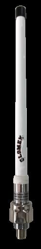 PRA480A Multiband-Antenne GSM/GPRS/UMTS/LTE