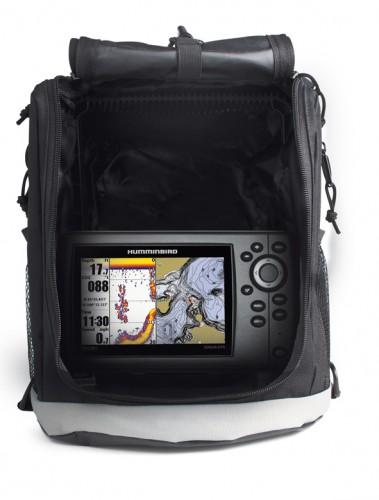HELIX 5cx SONAR PT - portable Ausführung
