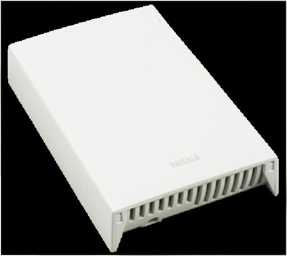 Maretron IRHT-01, Sensor für Luftfeuchtigkeit und Raumtemperatur