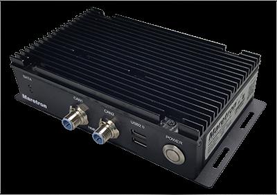 Maretron MBB300C - Blackbox Prozessor
