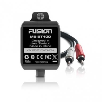 FUSION MS-BT100 Bluetooth-Modul
