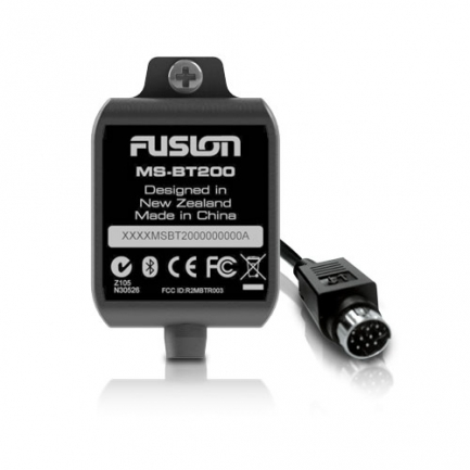FUSION MS-BT200 Bluetooth-Modul