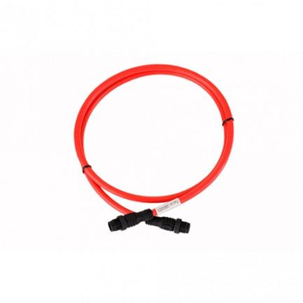 FUSION MS-CAB000851 N2K Dropkabel mit Spannungsführung