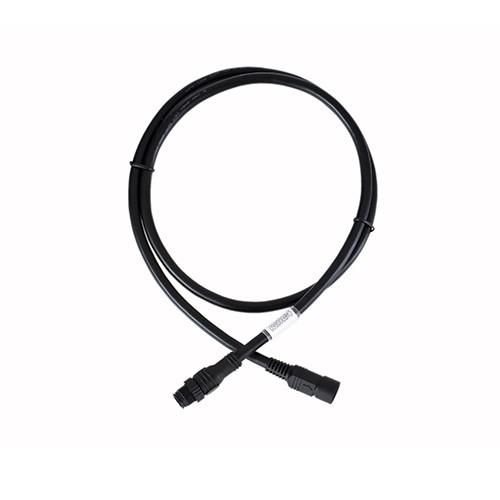 FUSION MS-CAB000860 N2K Kabel DIN-7F auf M12-5M ohne Spannungsführung