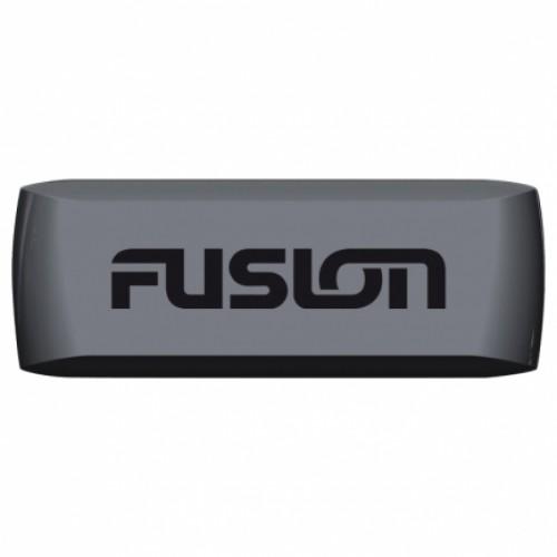 FUSION MS-CV600 - Abdeckung