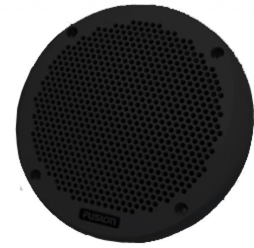 FUSION MS-EL602B 6´´ Marine 2-Wege Lautsprecher schwarz