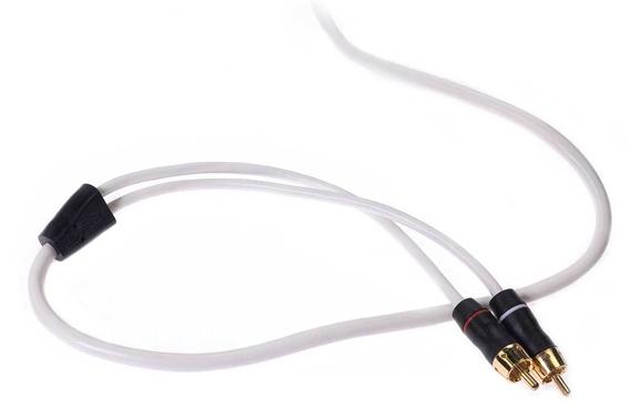 FUSION MS-RCA25, RCA / Cinch Kabel, 7,6 m