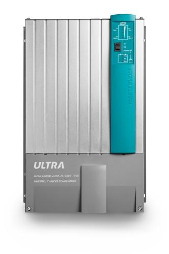 Mass Combi Ultra 12/3000-150