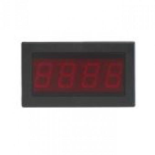 Digital Ampermeter 250A, 12/24 V, 60 mV, Mastervolt, 70903220
