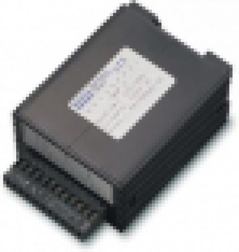 Spannungsversorgung 24 V DC auf 5 V DC, 70903520