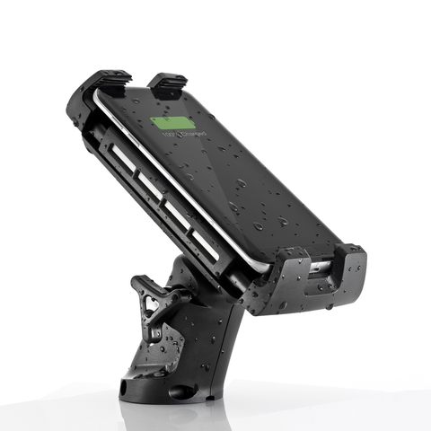 ROKK Wireless QI Ladegerät SC-CW-05E