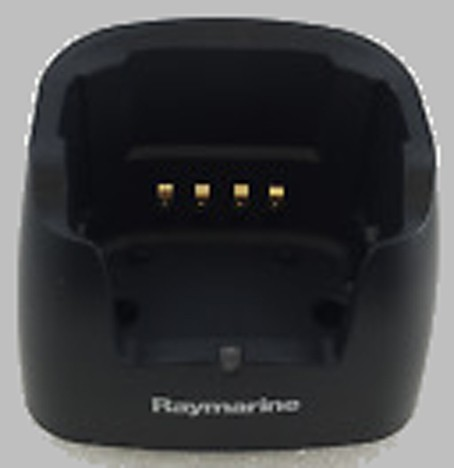 R49089, Tischladegerät für Ray 101E