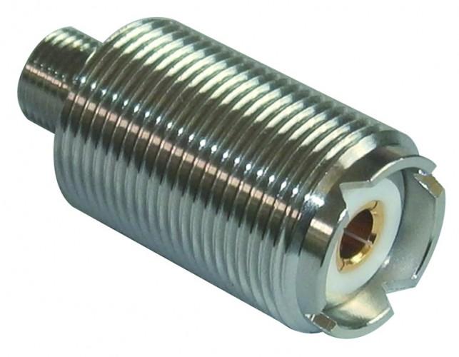 RA351 Adapter FME auf PL